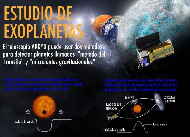 exoplanets_big_ESP