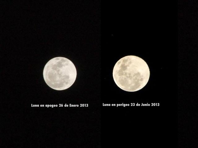 Luna_apogeo_perigeo