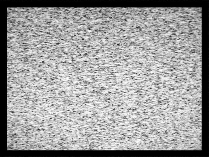 CMB_TV