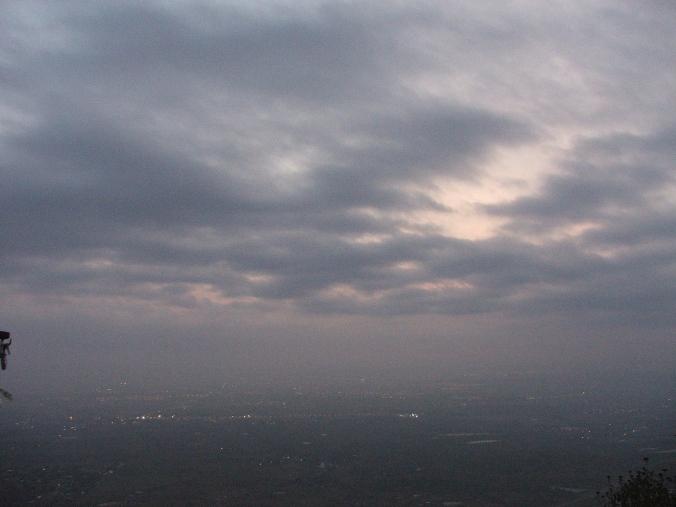 Nubes_ison
