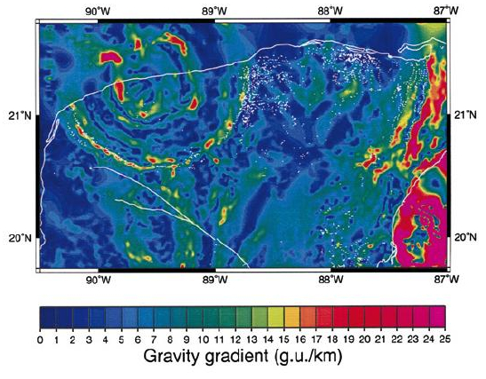 Gravity_map