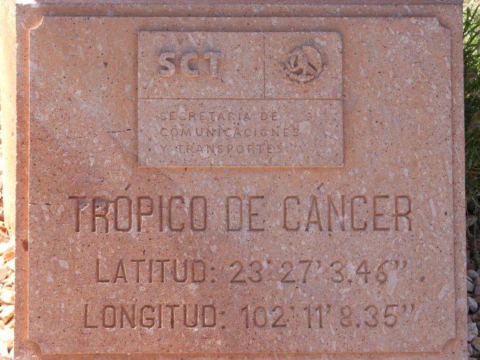 Tropico2