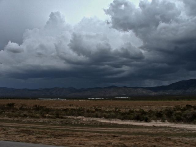 nubes_lluvia