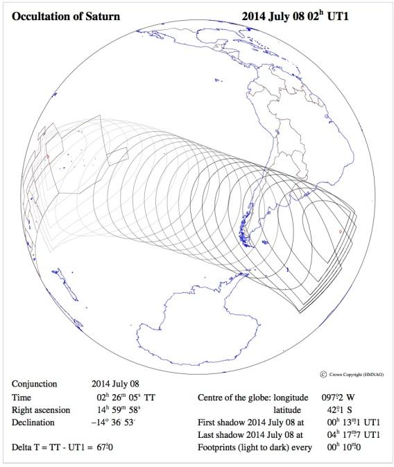 Mapa reproducido del Astronomical Almanac online y producido por el U.S. Naval Observatory y el H. M. Nautical Almanac Office.
