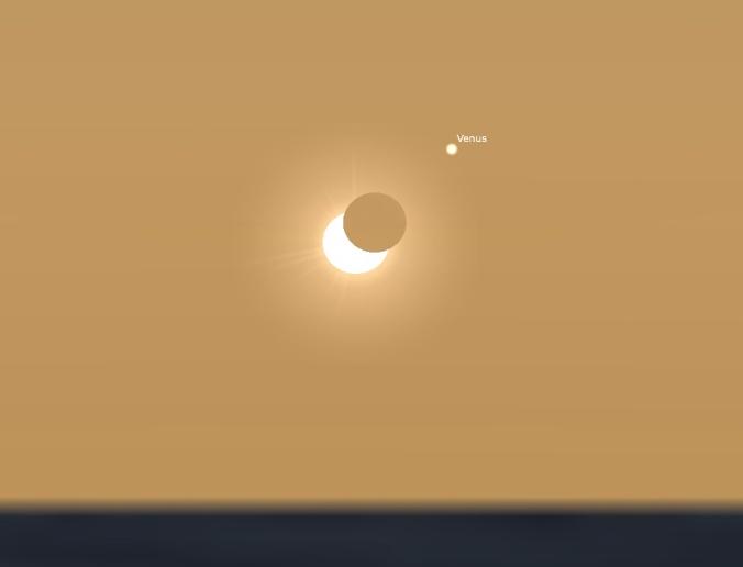 Eclipse23Oct2014