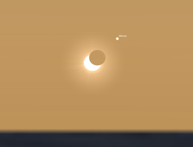 Eclipse23Oct2014