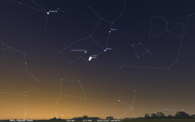 stellarium-C:2013