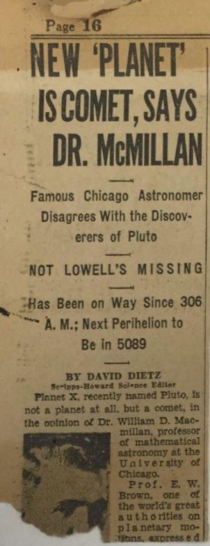PlutoNews